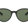 Ray Ban Sol Rb4305 601/71