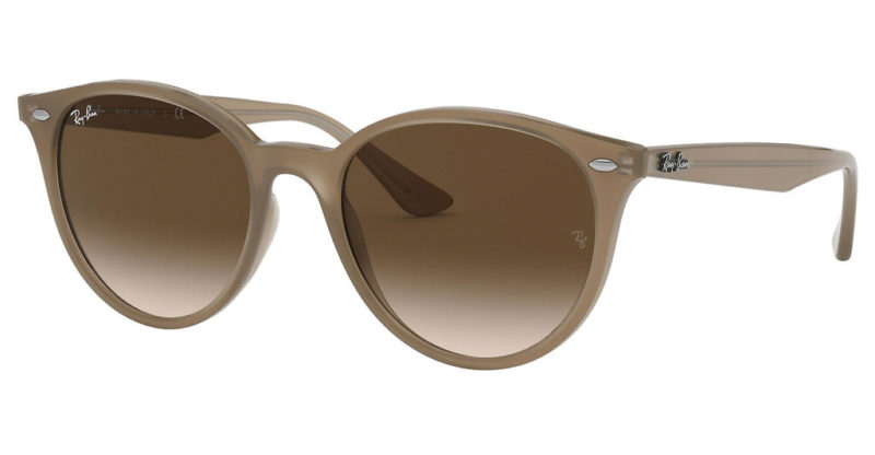 Ray Ban Sol Rb4305 616613