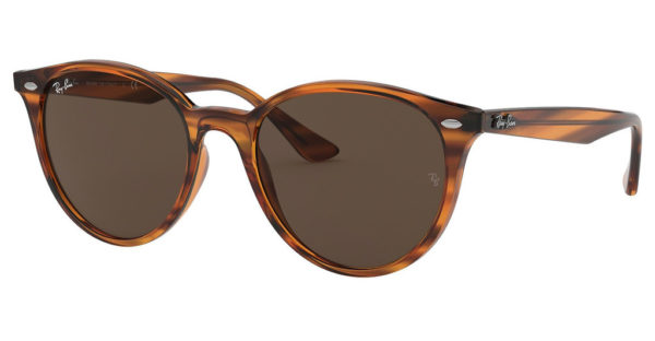 Ray Ban Sol Rb4305 820