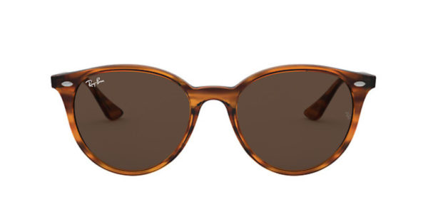 Ray Ban Sol Rb4305 820/73