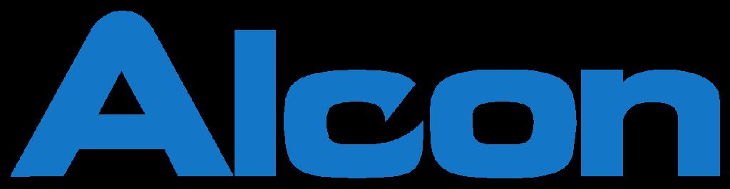 Marca Alcon