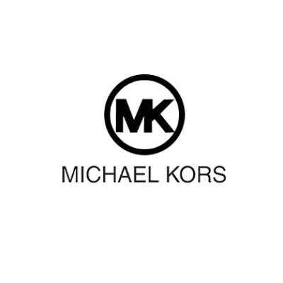 marca michael kors