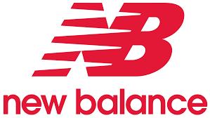 marca new balance