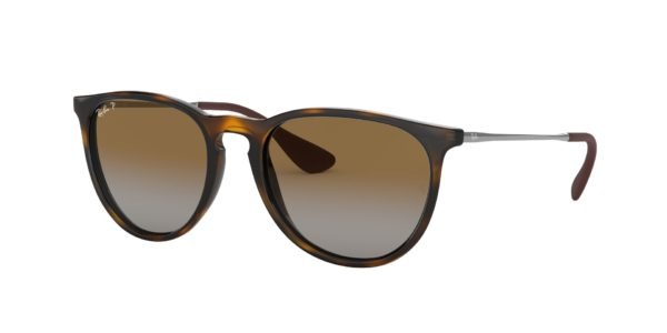 Ray Ban 4171L 710 T5g