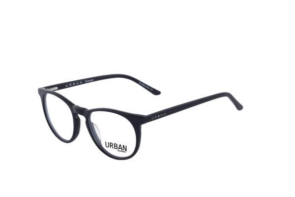 Urban 5037 Black