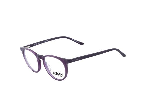 Urban 5037 Violet