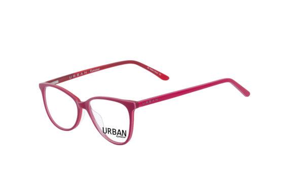 Urban Vista 5038 Red