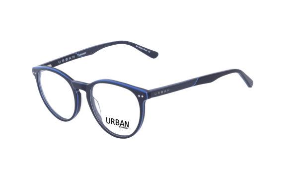 Urban 5039 Blue