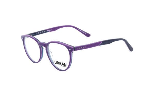 Urban 5039 Purple