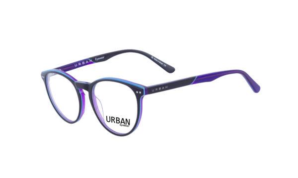 Urban 5039 Violet