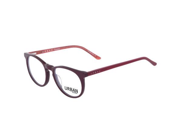 Urban Vista 5037 Red