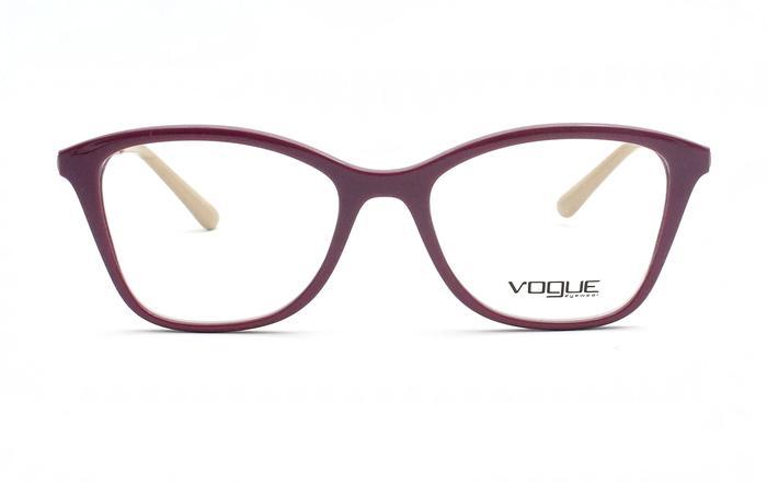 Vogue Vista Vo5152L 2746
