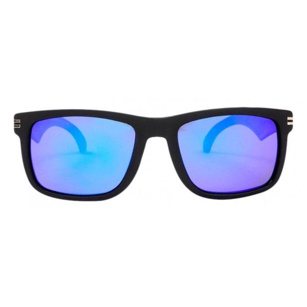 Vulk Sol Baztu Mblk Revo Blue Polarizado 1