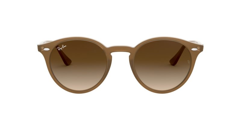 Ray Ban Sol Rb2180 616613