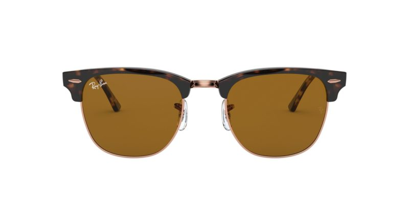 Ray Ban Sol Clubmaster RB3016 130933