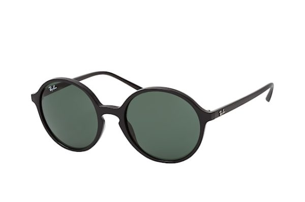 Ray Ban Sol Rb4304 601/71