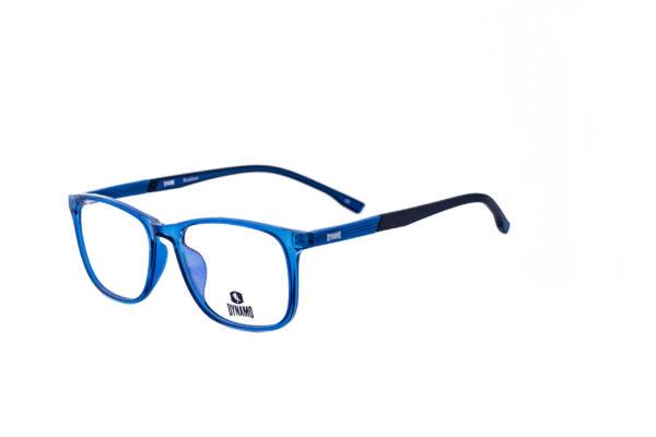 Dynamo Vista 388 Azul