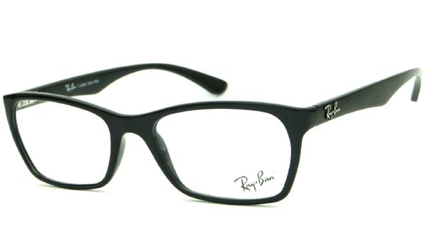 Ray Ban Vista Rx7033L 2000