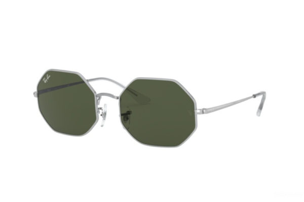 Ray Ban Sol Octagon Rb1972 914931