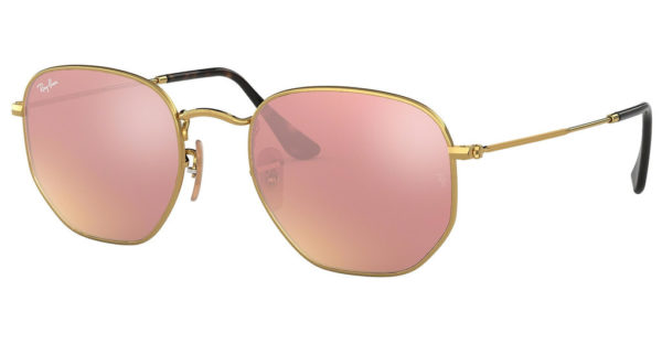 Ray Ban Sol Rb3548N 001 z2