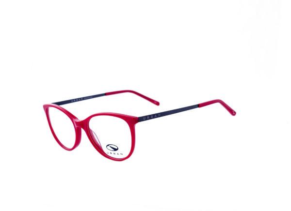 Urban Vista 5021 red