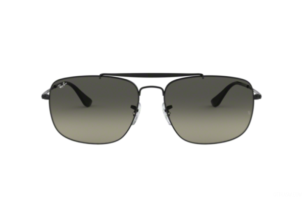 Ray Ban Sol The Colonel Rb3560 002/71