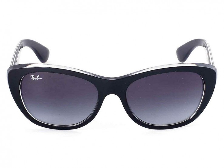 Ray Ban Sol Rb4227 6052/8G