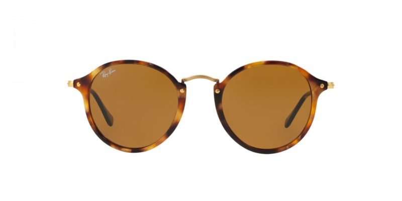 Ray Ban Sol Round Rb2447 1160