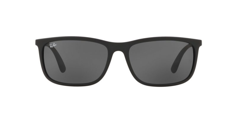 Ray Ban Sol RB4328L 601S87