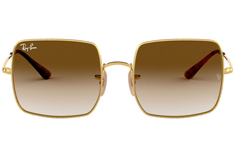 Ray Ban Sol Square RB1971L 914751