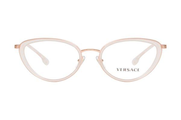 Versace 1258 1442