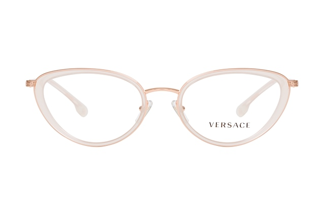 Versace Vista VE1258 1442