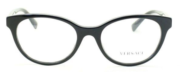 Versace 3250 GB 1