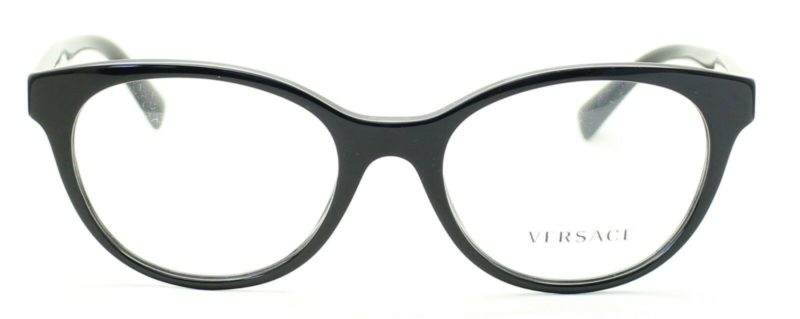 Versace Vista VE3250 GB1