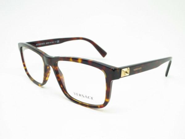 Versace 3253 108
