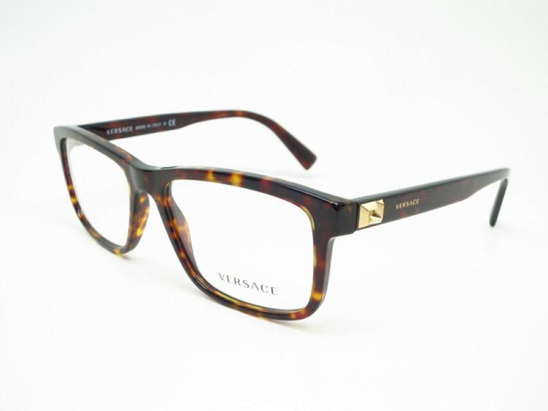 Versace Vista VE3253 108