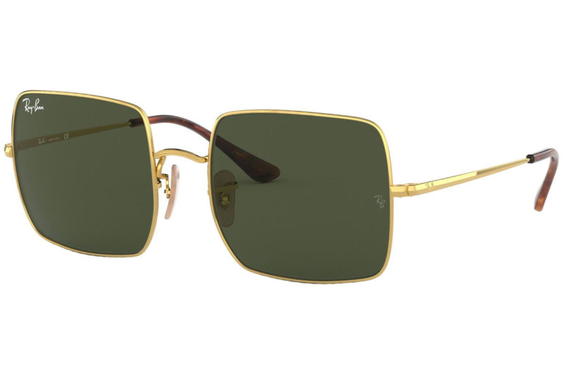 Ray Ban Sol Square RB1971L 914731