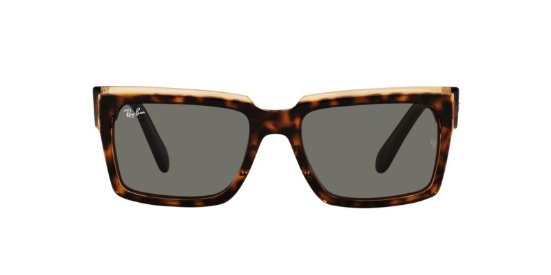 Ray Ban Sol Inverness RB2191 1292B1