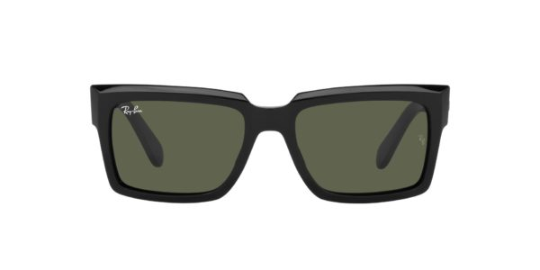 Ray Ban Sol Inverness RB2191 901 31