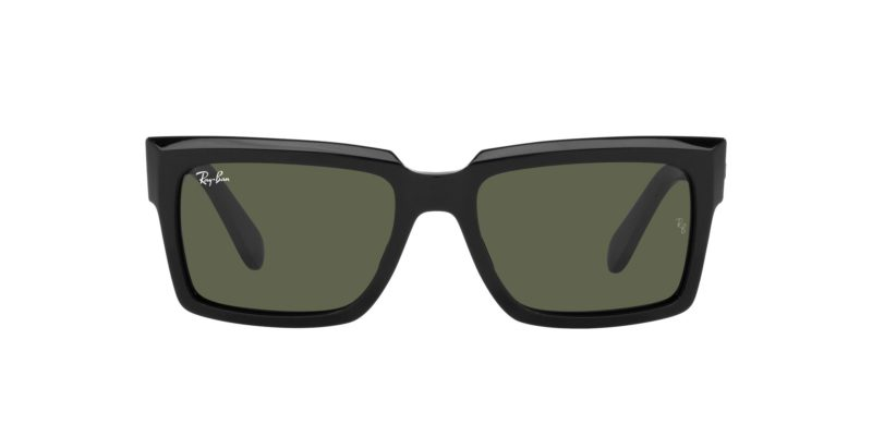 Ray Ban Sol Inverness RB2191 901/31