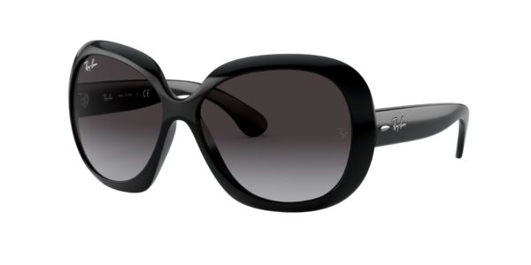 Ray Ban Sol Jackie Ohh II Rb4098 601/8G