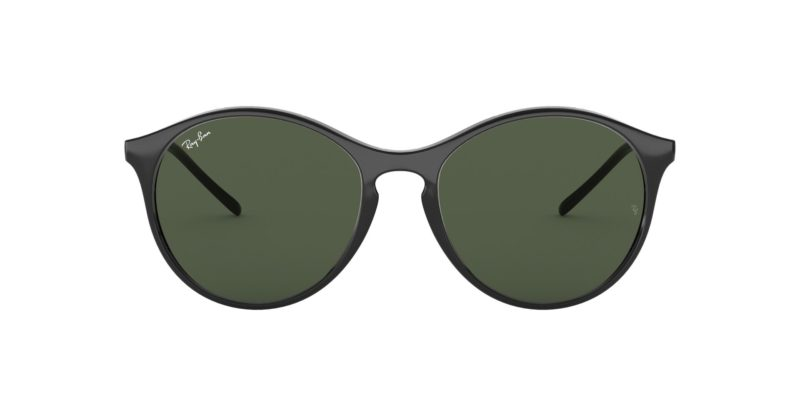 Ray Ban Sol RB4371 601/71
