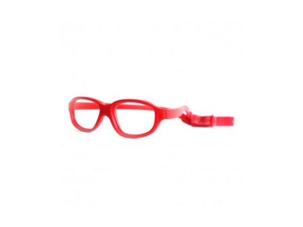 Miraflex Nicki 48 rojo