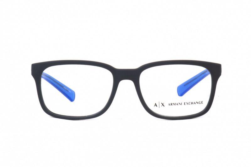 Armani Exchange Vista Ax3029 8314
