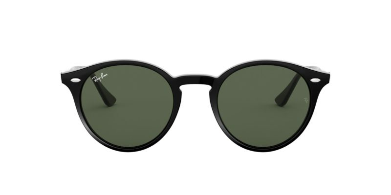 Ray Ban Sol Rb2180 601/71