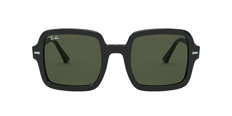 Ray Ban Sol RB2188 901/31