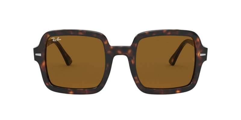 Ray Ban Sol RB2188 902/33