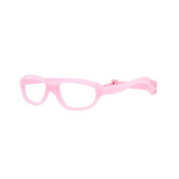 Miraflex Nicki 48 rosa