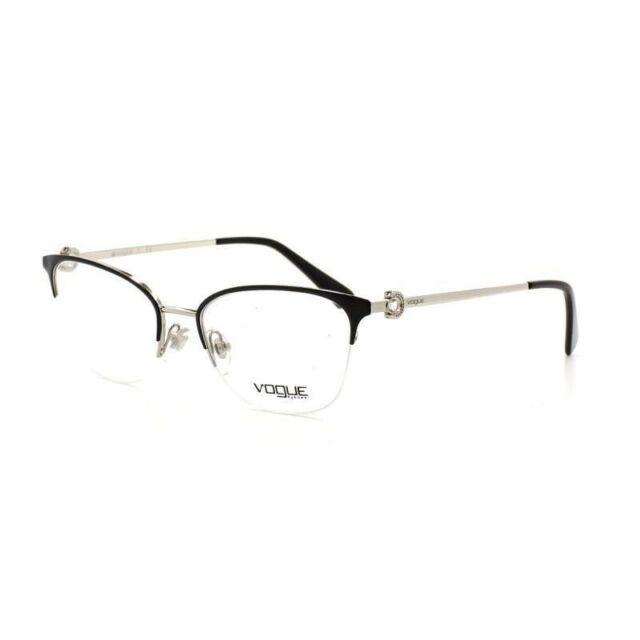 Vogue Vista Vo4095B 352