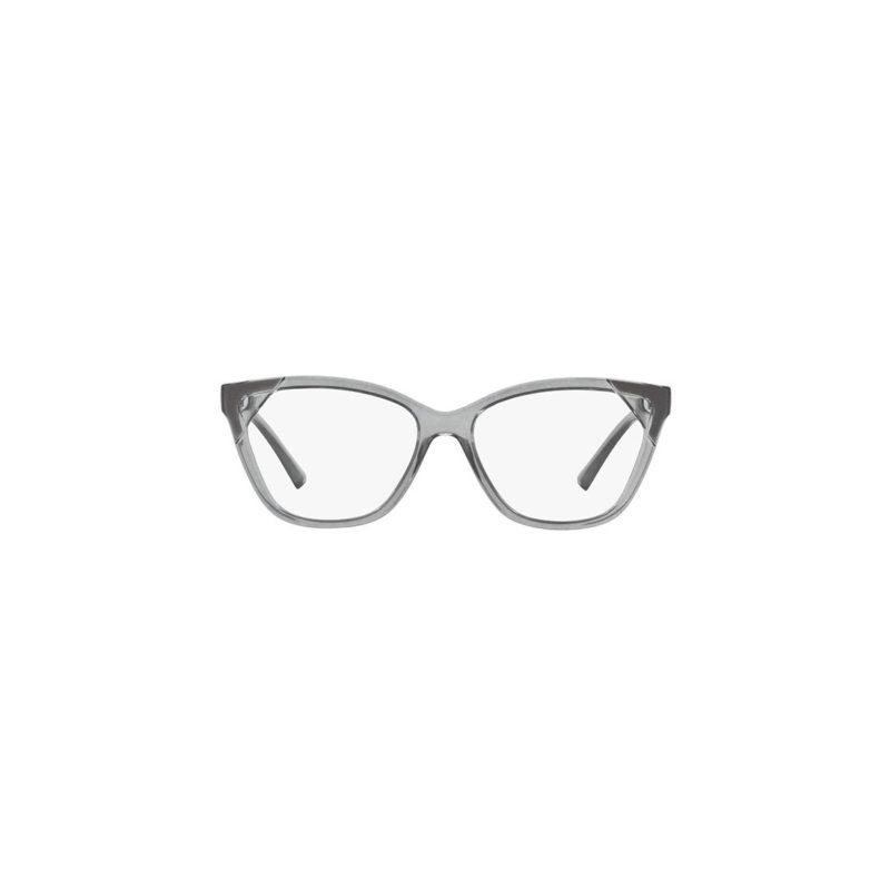 Armani Exchange Vista AX3059 6118